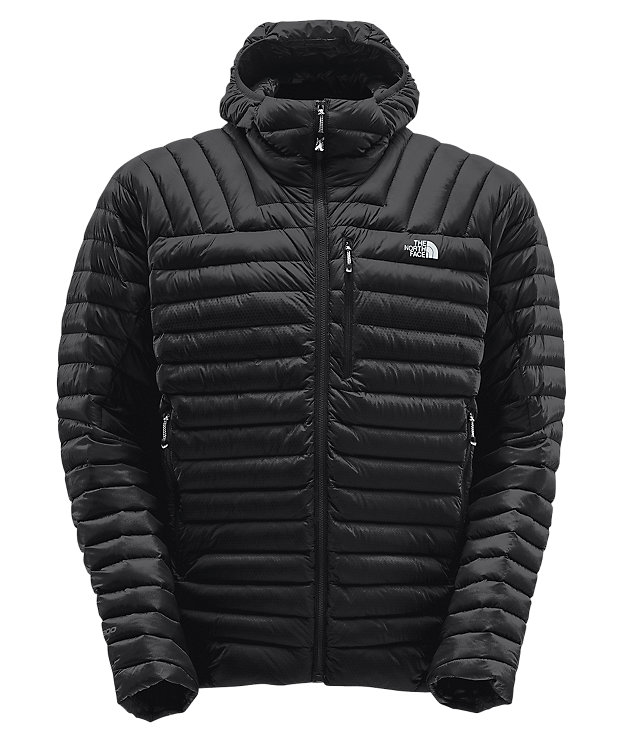 The North Face Summit Series W2015 Active Endeavors