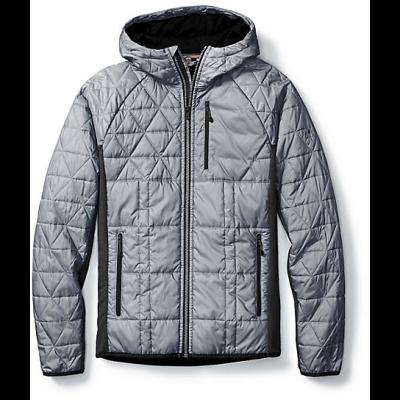 Smartwool Men's Double Corbet Jacket