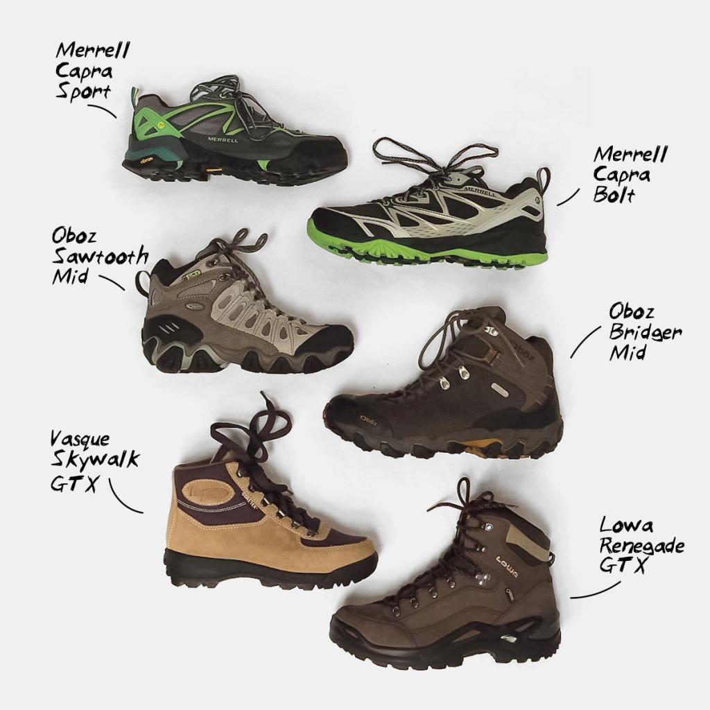 HikingBoots2016_Names