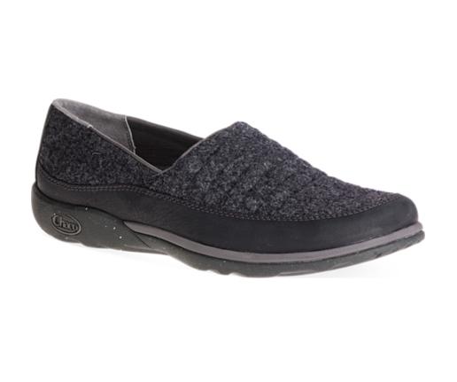 Women S Chaco Sloan Shoe