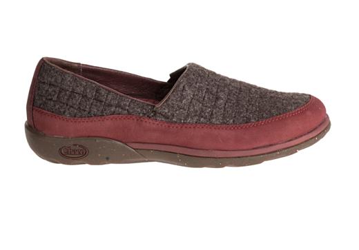 Women S Chaco Sloan Lifestyle Shoe