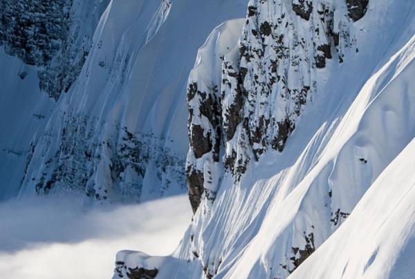 Patagonia Snow Sport
