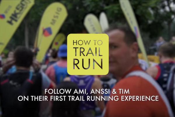 How-To-Trail-Run-Salomon