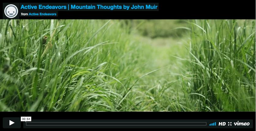John-Muir-Video-Shot