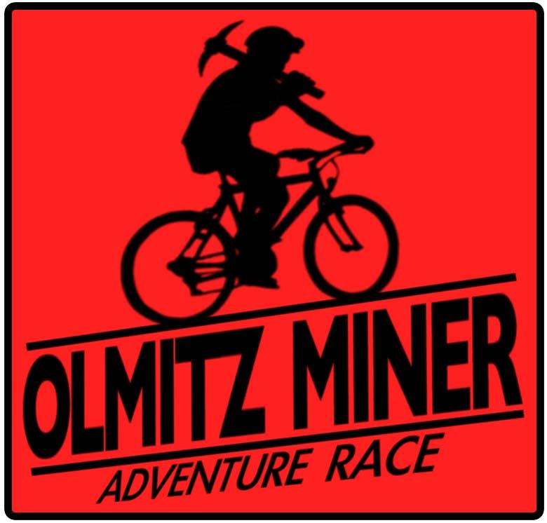 Olmitz2 copyjpg