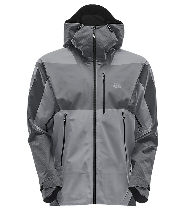 Northface Mens Jackets