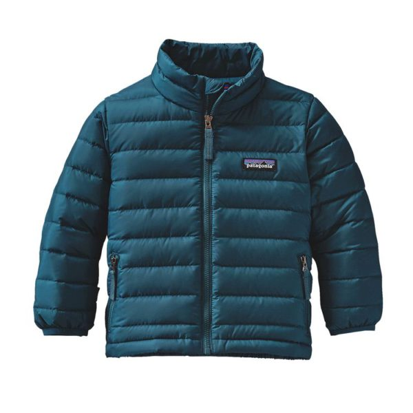 Patagonia Baby's Down Sweater