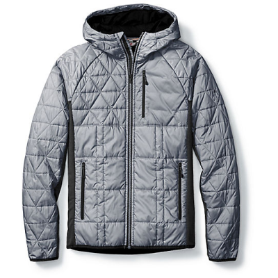 Smartwool, Insulated, Down Jacket, Winter Apparel