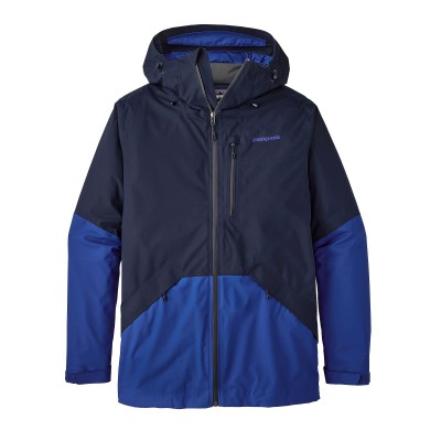 Patagonia, Waterproof, Winter Apparel,