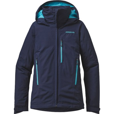 Patagonia, Winter Apparel, Snow