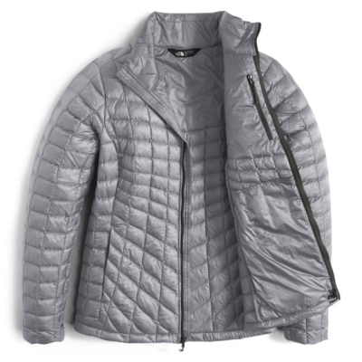 The North Face, Insulated, Down Jacket, Winter Apparel