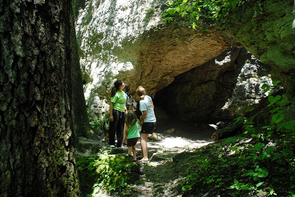 Our Top 5 State Parks For Adventurers Active Endeavors
