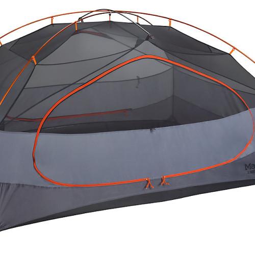 Marmot Limelight 3 Person Tent  sc 1 st  Active Endeavors & Marmot: Limelight - Active Endeavors
