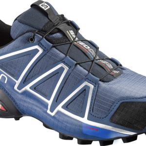 Men's Salomon Speedcross 4