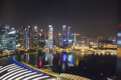shirley-hanson-singapore-3