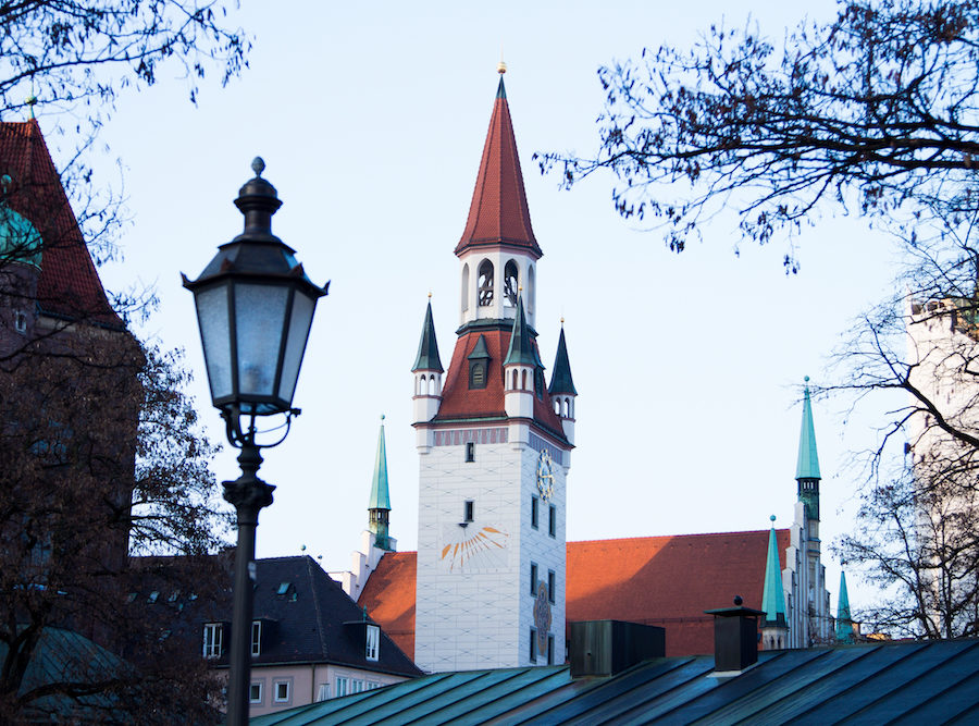 Quincy_Germany3