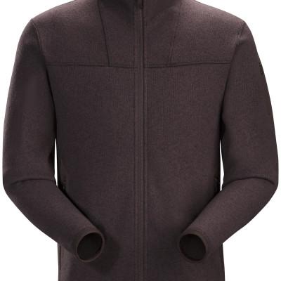 Arc'teryx Covert Cardigan