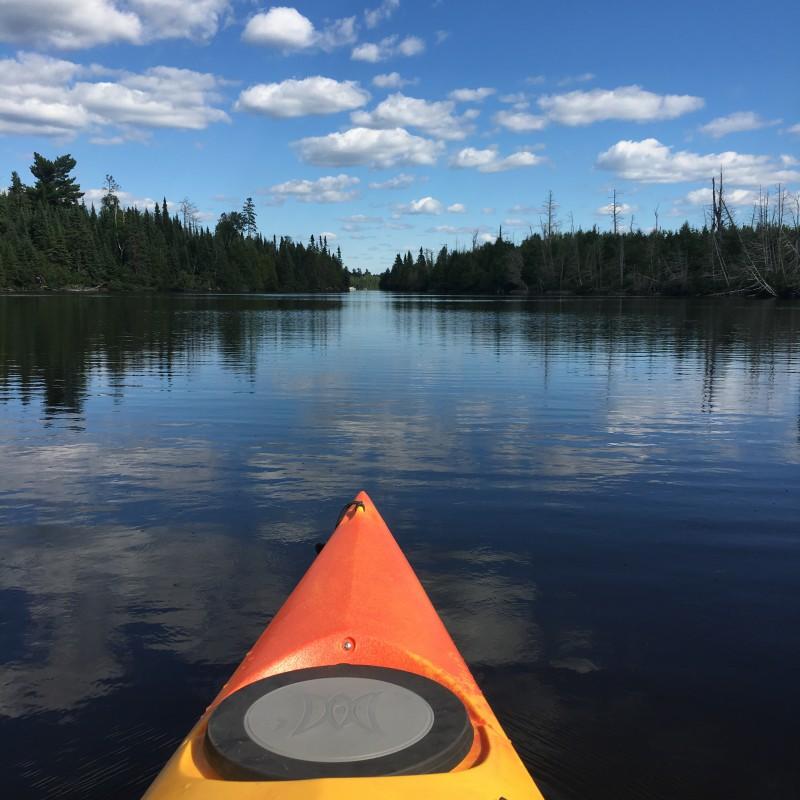 Kayaking_Paul