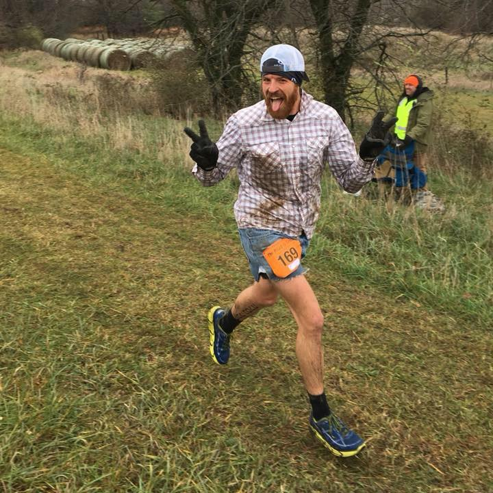 Active Storytellers, Active Family, Trail Running, Ultra Running