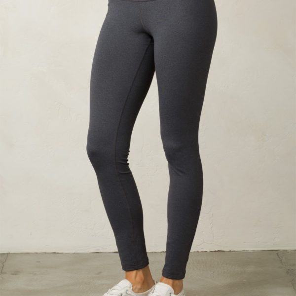 prAna_Charcoal_Front