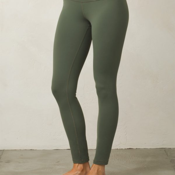 prAna_Forest_Front